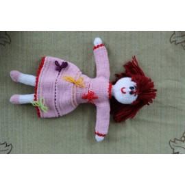Lėlė ARLINA
