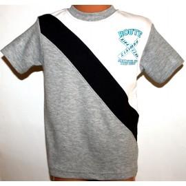 """Marškinėliai """"ROUTE"""" dydžiai 110-128"""