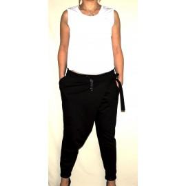 """Kelnės """"AURIKA"""" dydžiai S-XL"""