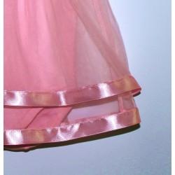 """Smėlinukas-suknelė """"TIULI"""" dydis 74"""