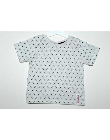Harry Potter marškinėliai. Dydžiai 74-80