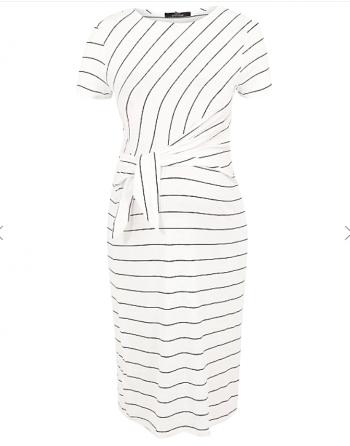 """Didelių dydžių suknelės """"MILANA"""". Dydžiai 4XL"""