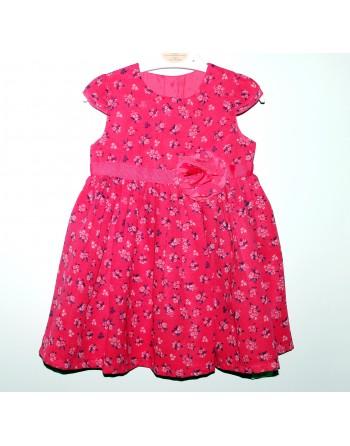 """Puošnios suknelės """"BONI"""". Dydžiai 62-68"""