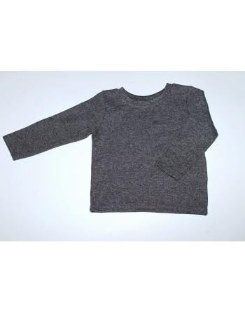 Marškinėliai ilgomis rankovėmis. Dydžiai 74-80
