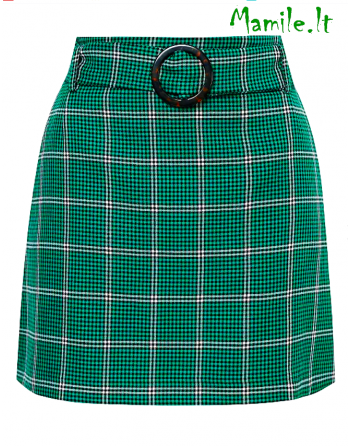 """Languoti sijonai """"GRAP"""". Dydžiai XL"""