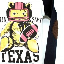 "Džemperis ""TEDIS"""