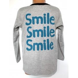 "Džemperis ""SMILE"""