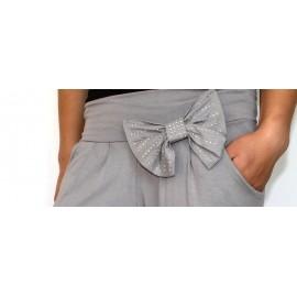 "Kelnės ""EL HAREM"""