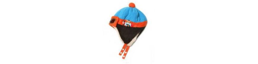 Kepurės kūdikiams, kūdikių kepurės