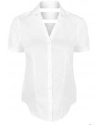 Palaidinės ir marškinėliai būsimoms mamytėms / nėštukėms