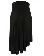 Įvairių stilių sijonai moterims
