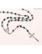 Rožančiai Krikštynoms, Pirmajai komunijai ir kasdieninei maldai