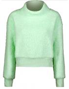 Džemperiai, megztiniai nėštukėms
